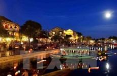 Ciudad vietnamita de Hoi An entre los destinos turísticos más baratos del mundo