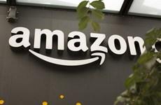 Coopera Vietnam con Amazon para apoyar a pequeñas y medianas empresas