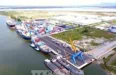 Continuará Vietnam ocupando el top asiático de inversiones