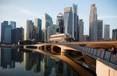 Destinará Singapur fondo millonario para el desarrollo del mercado de capitales