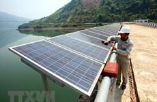 Recomienda el Banco Mundial  aumentar el capital privado para el desarrollo energético de Vietnam
