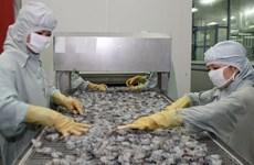 Trabajan Vietnam y Reino Unido para promover nexos comerciales tras Brexit
