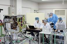 Vietnam lanzará mañana satélite MicroDragón que mejorará gestión de recursos
