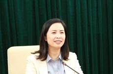Se ofrecen préstamos a 6,7 millones de hogares pobres y beneficiados de políticas sociales en Vietnam