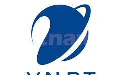 VNPT figura entre las tres marcas más valoradas de Vietnam
