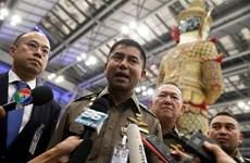Podría moderar Tailandia su política de refugiados