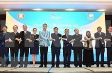 Busca la ASEAN impulsar intercambio turístico con socios asiáticos