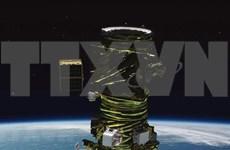 Promueven Vietnam y Japón la colaboración espacial