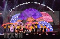 Desacatan logros del Año Nacional del Turismo de Vietnam y el ATF 2019
