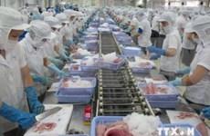 Intercambio comercial Vietnam- África asciende a seis mil millones de dólares