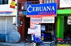 Se filtraron datos de 900 mil clientes de una cadena financiera filipina