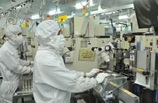 Incrementan empresas japonesas sus inversiones en Vietnam