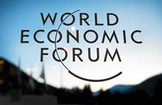 Ampliarán cooperación Foro Económico Mundial y Vietnam en Davos 2019