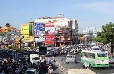 Implementarán en Ciudad Ho Chi Minh Centro de Control de Tráfico Inteligente