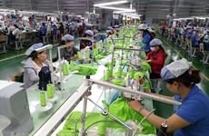 Consideran expertos que el TLC abre nueva era en nexos comerciales Vietnam-UE