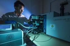 Anuncia científico vietnamita nueva herramienta para detectar fallos de semiconductores