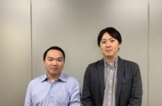 Empresa japonesa dedicada a solución de recursos humanos entra en mercado vietnamita
