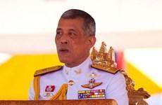 Celebrarán en Tailandia elecciones generales en marzo próximo
