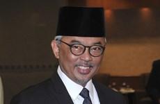 Eligen nuevo rey en Malasia