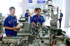 Invirtieron en Vietnam 900 millones de dólares en empresas emergentes durante 2018