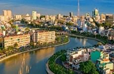 Atrae Vietnam en enero de 2019 inversiones por casi dos mil millones de dólares