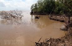 Celebrará  Vietnam Foro sobre Desarrollo Sostenible del Delta del Mekong