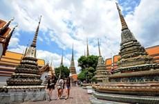 Recibió Tailandia en 2018 cifra récord de turistas extranjeros
