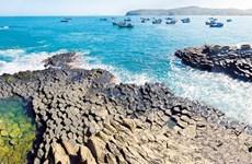 Phu Yen, atractivo destino turístico en la tierra central vietnamita