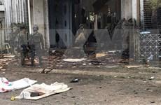 Dispuesto banco asiático a apoyar a Filipinas tras doble ataque en Mindanao