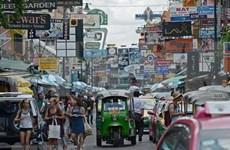 Tailandia traza alta meta para la atracción de inversiones en 2019