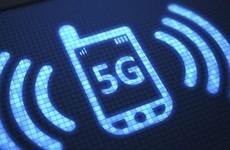 Realizarán en Hanoi y Ciudad Ho Chi Minh pruebas de tecnología 5G