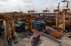 Pronostican en Tailandia un crecimiento de las exportaciones en 2019