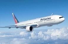Despegará primer vuelo directo desde Hanoi a Manila a fines de marzo próximo