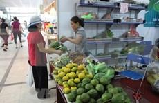 Exploran empresas japonesas oportunidades de inversión en agricultura de alta tecnología en Vietnam