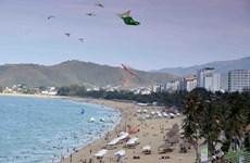 Diez mejores atracciones en la ciudad vietnamita de Nha Trang