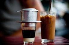 Inaugurarán espacio de café vietnamita en Torino