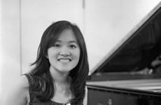 Trang Trinh y sus esfuerzos de extender música clásica en Vietnam