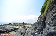 El encanto escondido de la isla de Tam Hai en Quang Nam