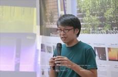 Takashi Niwa, arquitecto de los edificios verdes