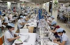 Accesorios de Phuoc Dat: favoritos de los exportadores de prendas de vestir
