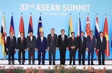 HSBC analiza factores impulsores de la economía de la ASEAN
