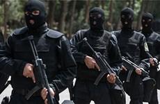 Arrestan en Irán e Indonesia a supuestos miembros del Estado Islámico
