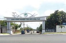 Destacan aumento de inversiones en ciudad vietnamita de Can Tho