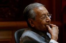 Establecen en Malasia consejo para abordar asuntos económicos