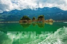 Reconoce Vietnam a la reserva natural Na Hang - Lam Binh como Patrimonio Nacional Especial