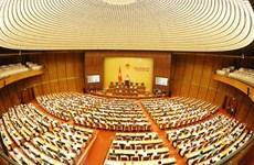 Premier vietnamita aprueba plan para la implementación de la Ley de Amnistía