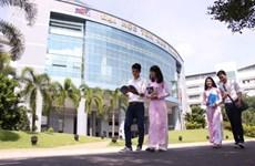 Universidad vietnamita entre las 25 mejores instituciones de investigación del  Sudeste Asiático