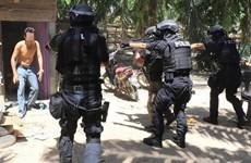 Arrestó Malasia a seis sospechosos de terrorismo