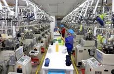 Perfecciona Vietnam Comisión Directiva de Estrategias de Industrialización