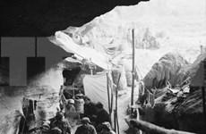 Conmemorarán en Hanoi aniversario 60 de la Guardia Fronteriza de Vietnam